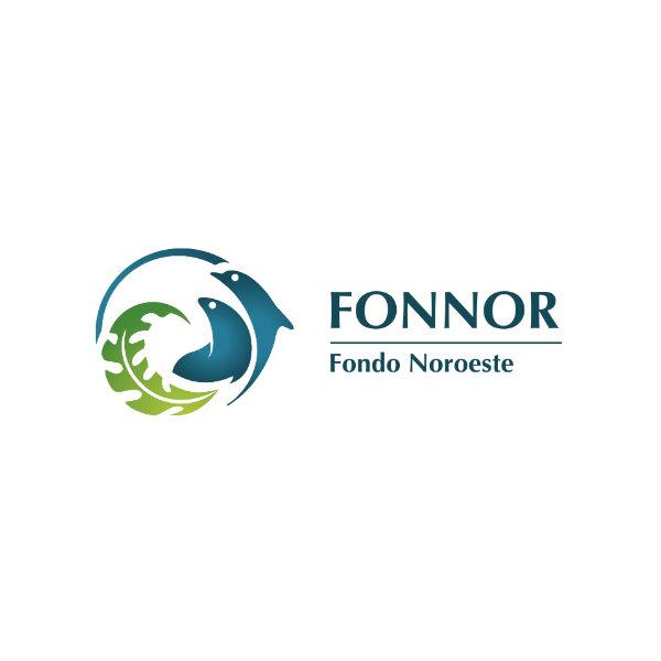 l-fonnor