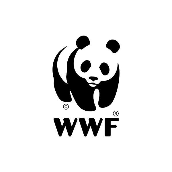 l-wwf